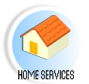 Roxy's Best Of… Anaheim, California - Home Services